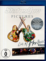 status-quo-pictures-live-in-montreux-blu-ray