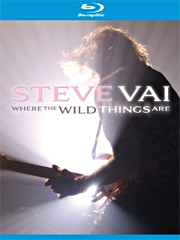 steve-vai-were-the-wild-things-are-blu-ray