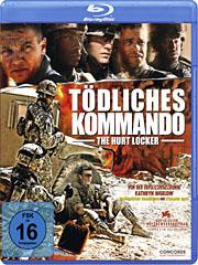 toedliches-kommando-the-hurt-locker-blu-ray