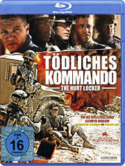 toedliches-kommando-the-hurt-locker-blu-ray