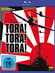 tora-tora-torablu-ray