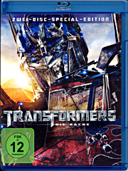 transformers-2-die-rache-blu-ray