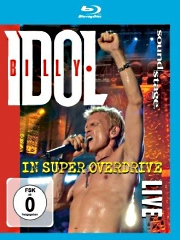 billy-idol-in-super-overdrive-blu-ray