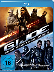 gi-joe-blu-ray