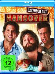 hangover-blu-ray