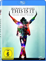 michael-jacksons-this-is-it-blu-ray