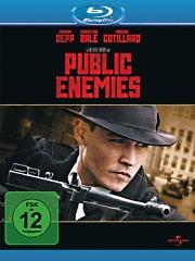 public-enemies-blu-ray