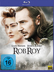rob-roy-blu-ray