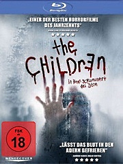ther-children-blu-ray