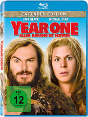 year-one-aller-anfang-ist-schwer-blu-ray