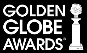 golden-globe-award
