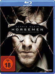 horsemen-blu-ray
