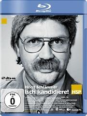 horst-schlaemmer-isch-kandidiere-blu-ray