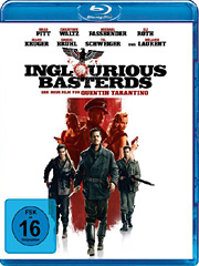 inglourious-basterds-blu-ray