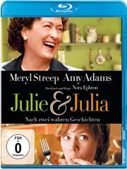 julie-julia-blu-ray