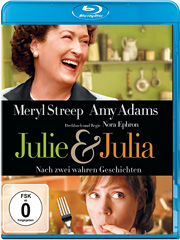julie-julia-blu-ray