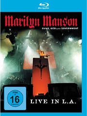marilyn-manson-guns-god-and-goverment-live-in-la-blu-ray
