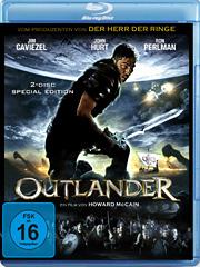 outlander-blu-ray