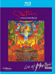 santana-hymns-for-peace-live-at-montreux-blu-ray