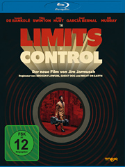 the-limits-of-control-blu-ray
