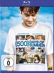 500-days-of-summer-blu-ray