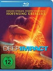 deep-impact-blu-ray