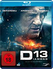 diamond-13-blu-ray
