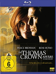 die-thomas-crown-affaere-blu-ray