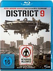 district-9-blu-ray