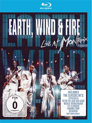 earth-wind-and-fire-live-at-montreux-1997-blu-ray