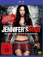 jennifers-body-blu-ray
