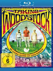 taking-woodstock-blu-ray