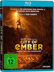 city-of-ember-blu-ray
