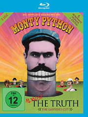 monty-python-almost-the-truth-lawyers-cut-blu-ray
