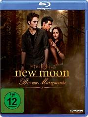 new-moon-biss-zur-mittagsstunde-blu-ray