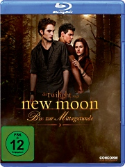new-moon-biss-zur-mittagsstunde-blu-ray