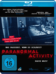 paranormal-activity-blu-ray