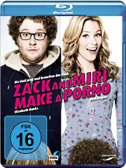 zack-and-miri-make-a-porno-blu-ray
