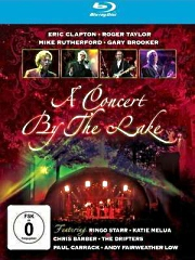 a-concert-by-the-lake-blu-ray
