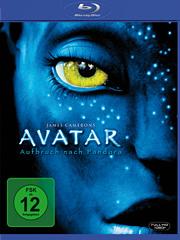avatar-aufbruch-nach-pandora-blu-ray