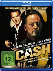 cash-abgerechnet-wird-zum-schluss-blu-ray