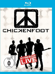 chickenfoot-get-your-buzz-on-live-blu-ray