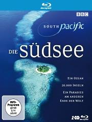 die-suedsee-blu-ray