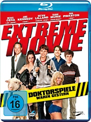extreme-movie-blu-ray