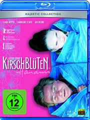 kirschblueten-hanami-blu-ray
