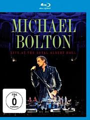 michael-bolton-live-at-the-royal-albert-hall-blu-ray