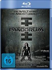 pandorum-blu-ray