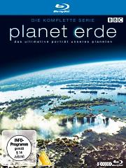planet-erde-blu-ray