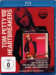 tom-petty-and-the-heartbreakers-damn-the-torpedoes-classic-albums-blu-ray
