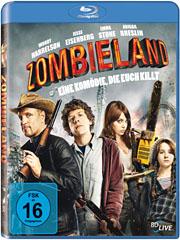 zombieland-blu-ray